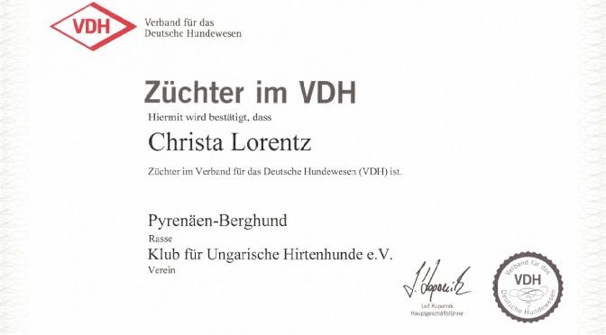Nutscheid_VDH2016